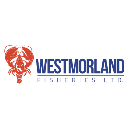 Westmorland Fisheries